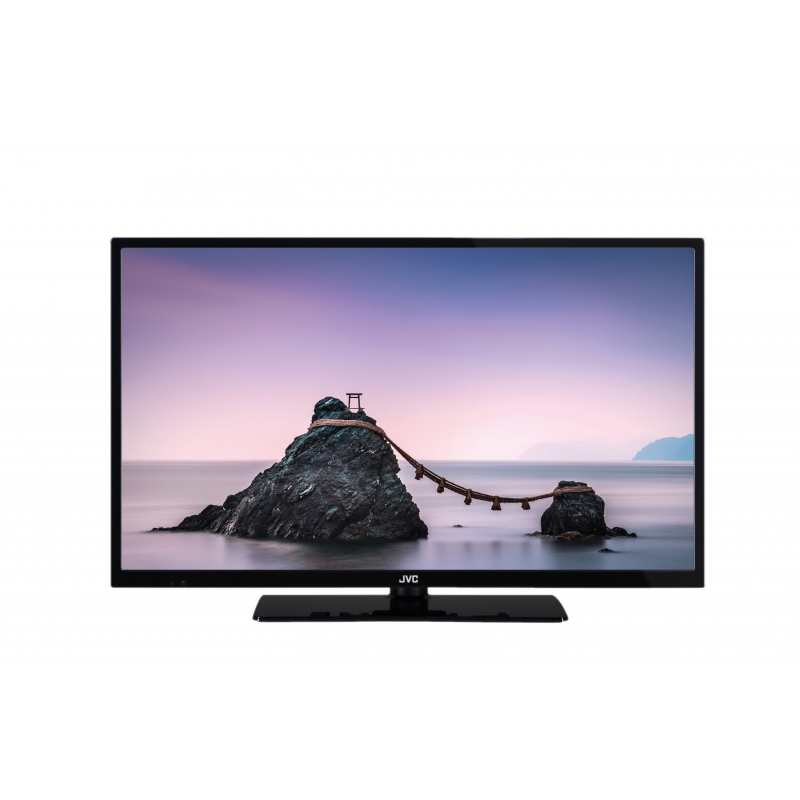 JVC LT40VF42M Full HD LED teler