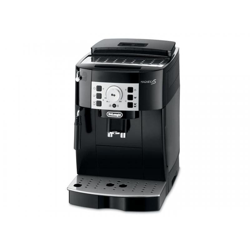 DeLonghi ECAM 22.110.B espressomasin