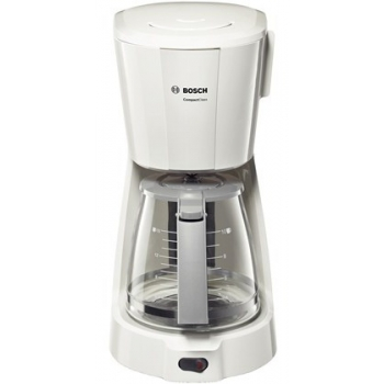 Bosch TKA 3A031 kohvimasin
