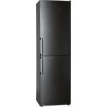 Atlant XM 6325-161 kahe kompressoriga A++ külmik