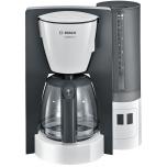 Bosch TKA6A041 kohvimasin