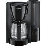 Bosch TKA 6A043 kohvimasin