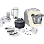 Bosch MUM58920 köögikombain