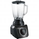 Bosch MMB 42G0B blender