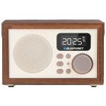 Blaupunkt HR5BR Bluetooth raadio