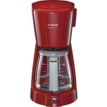 Bosch TKA 3A034 kohvimasin
