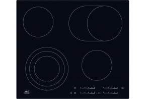 AEG HK654070FB integreeritav pliidiplaat
