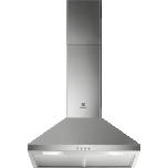 Electrolux LFC316X õhupuhasti