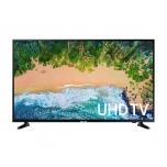 Samsung UE43NU7092 Ultra HD LED teler