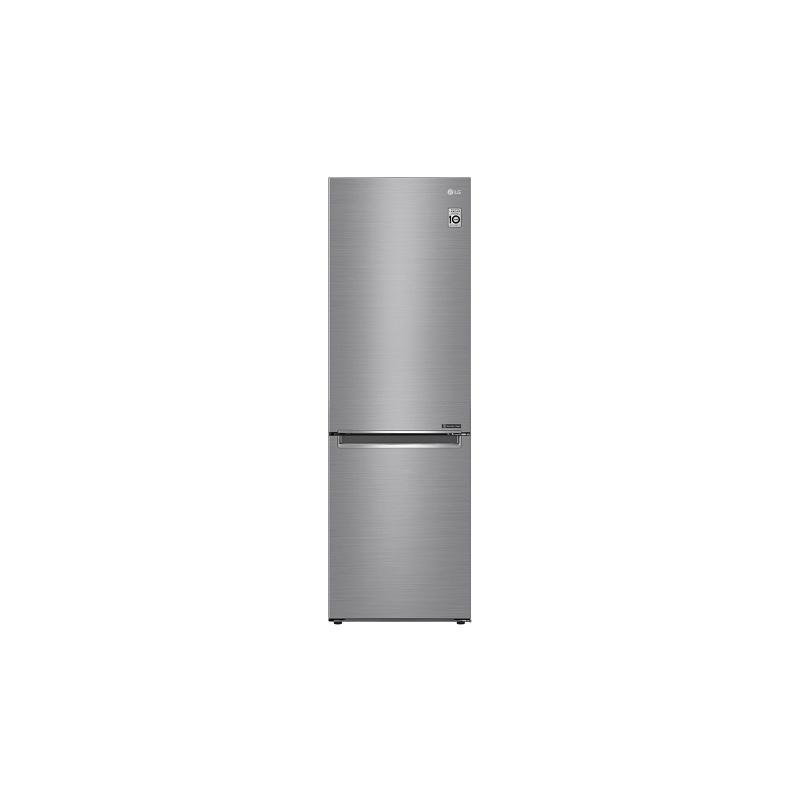 LG GBB61PZJZN A++ NoFrost külmik