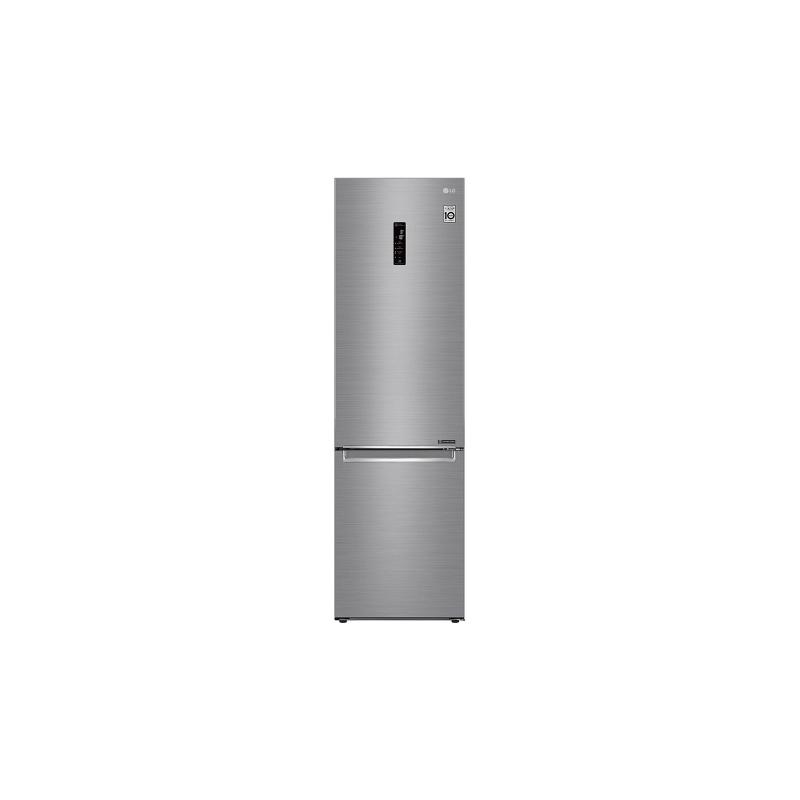 LG GBB72PZDZN A++ NoFrost külmik