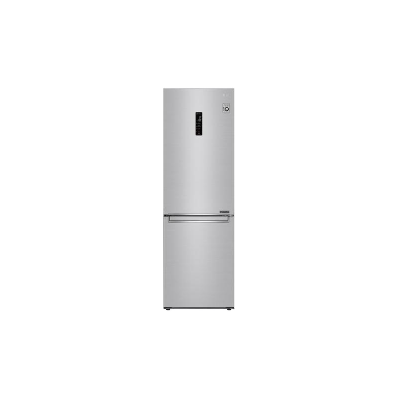 LG GBB71NSDFN A+++ NoFrost külmik