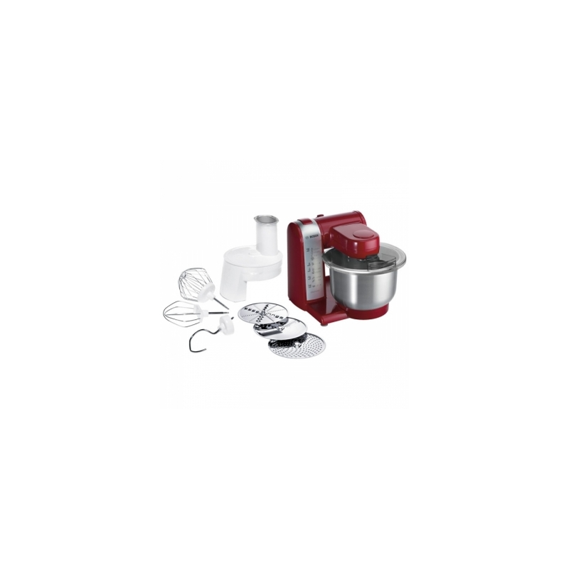 Bosch MUM48R1 köögikombain