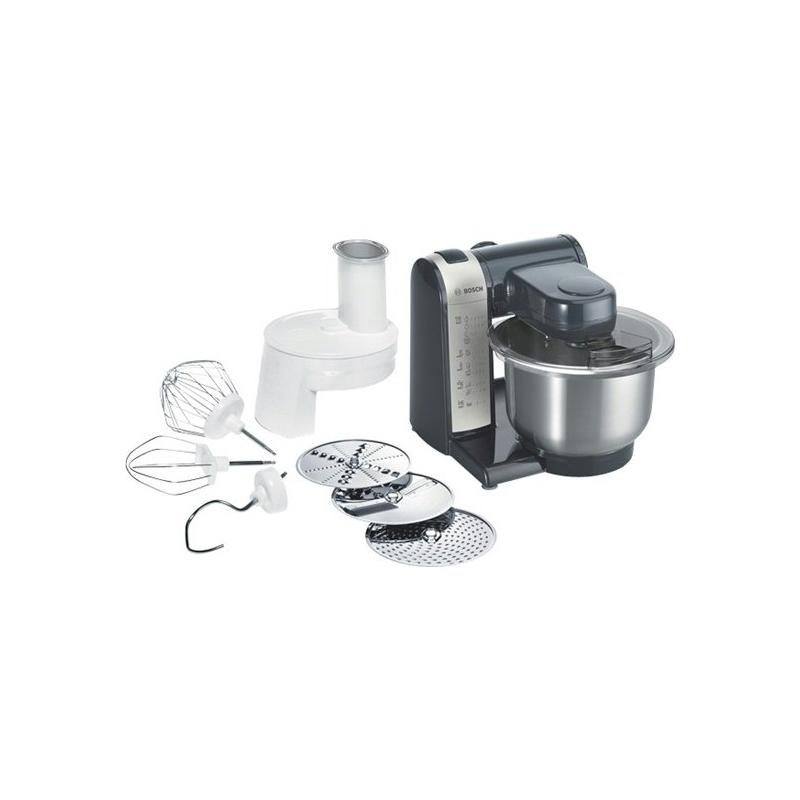 Bosch MUM48A1 köögikombain