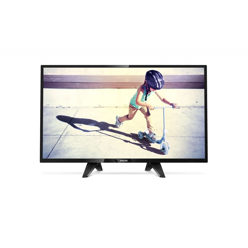 Philips 32PFS4132/12 Full HD LED teler