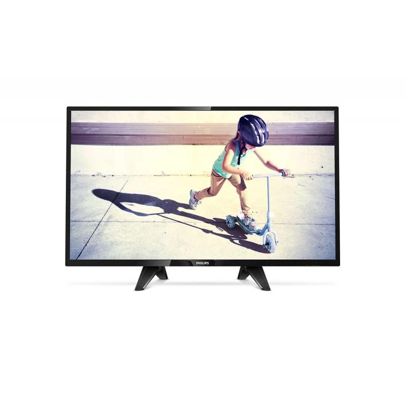 Philips 32PFS4132/12 Full HD LED teler