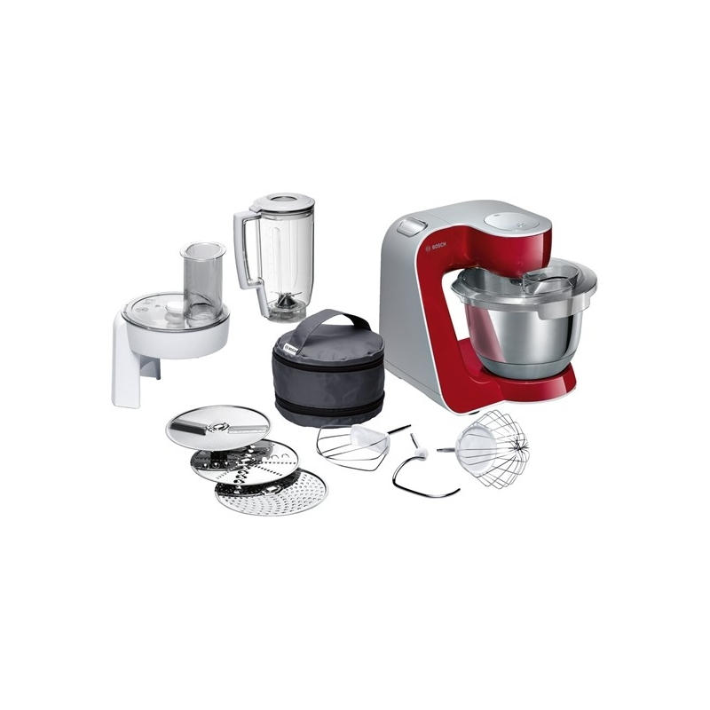 Bosch MUM58720 köögikombain