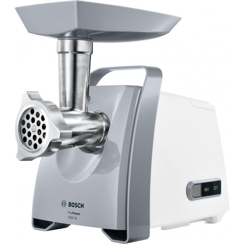 Bosch MFW66020 hakklihamasin