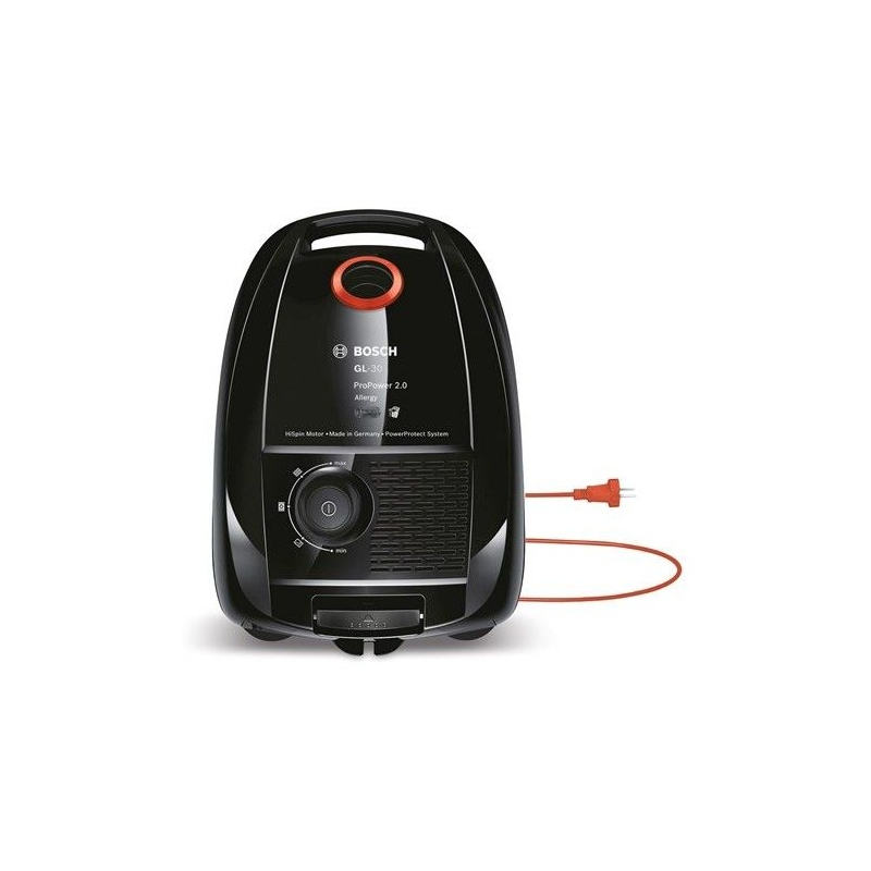 Bosch BGL3A230B tolmuimeja