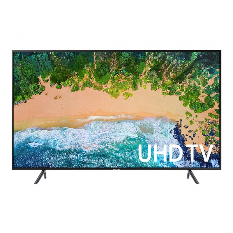 Samsung UE43RU7172 Ultra HD LED teler