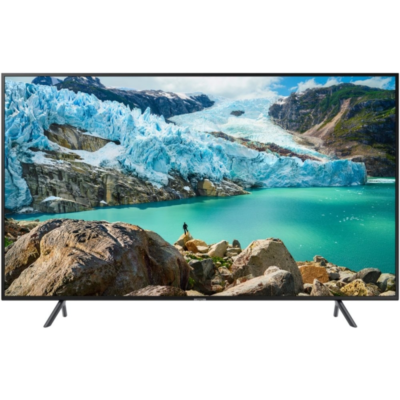 Samsung UE50RU7172 Ultra HD LED teler