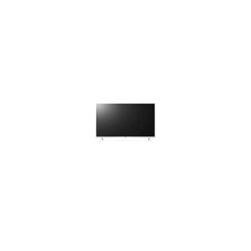 Sunny 32 ILGAZ valge HD LED teler