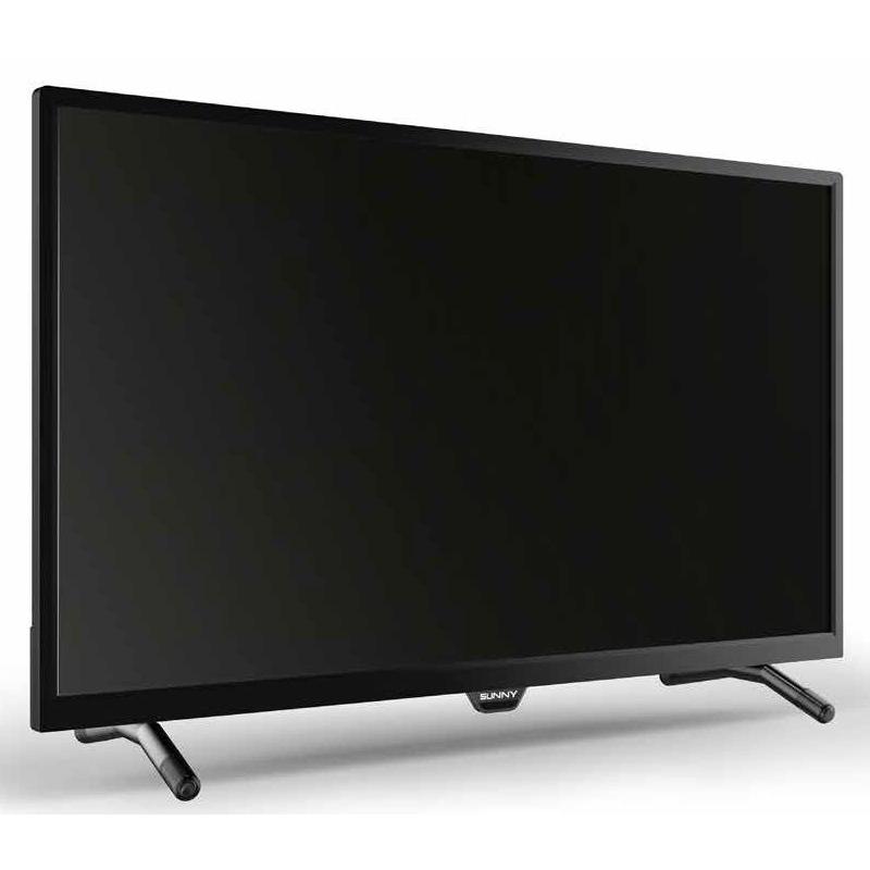 Sunny 32 ILGAZ HD LED teler