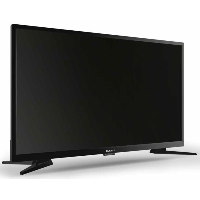 Sunny 32 AYDER Smart HD LED teler