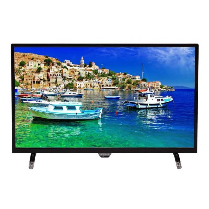 Sunny SN 32DIL13 Smart HD LED teler