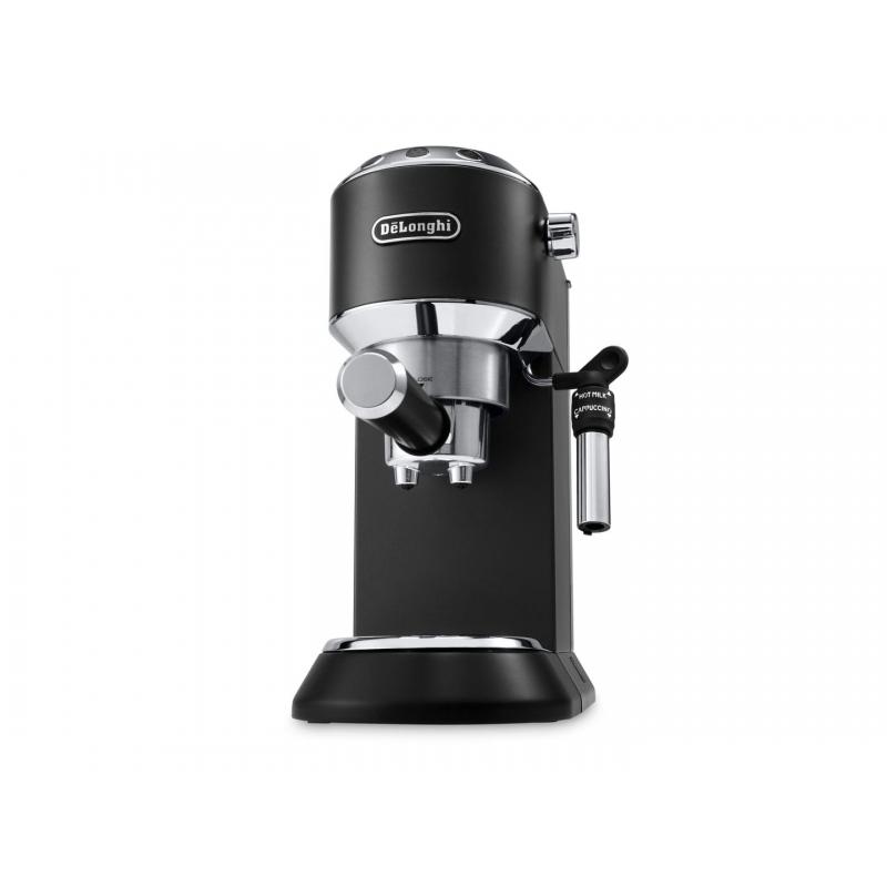 DeLonghi EC685.BK Dedica Style espressomasin