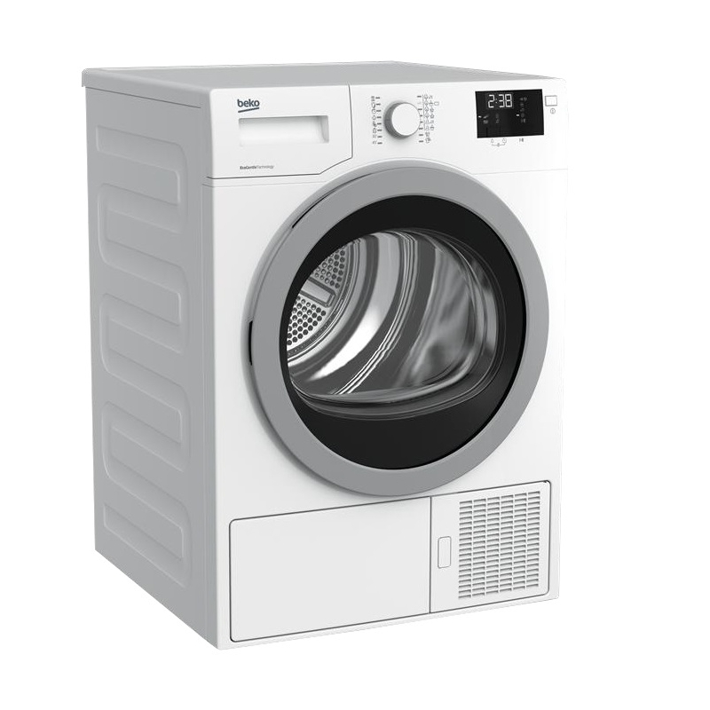 Beko DPS 7405 GXB2 A++ soojuspumbaga pesukuivati