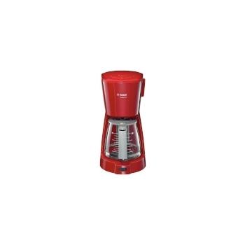 Bosch TKA 3A014 kohvimasin