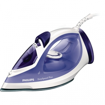 Philips GC 2048/30 triikraud