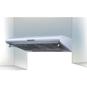 AKPO WK7 P3050 IX õhupuhasti