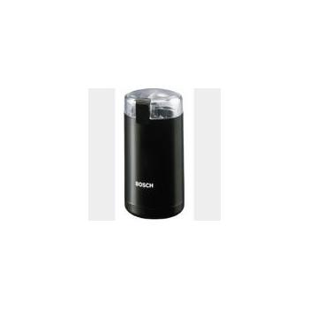 Bosch MKM 6003 kohviveski