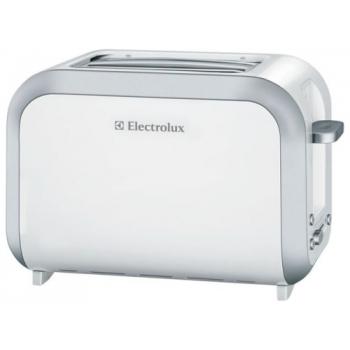 Electrolux EAT 3130 röster