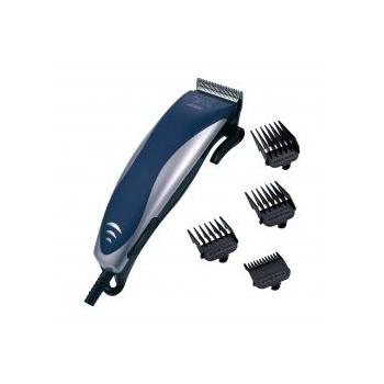 MPM RS 4604 juukselõikur