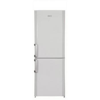 Beko CS226020 külmik