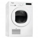Whirlpool HDLX 90410 A++ soojuspumbaga pesukuivati
