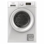 Whirlpool FT M10 82 EU A++ soojuspumbaga pesukuivati