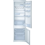 Bosch KIV38X20 integreeritav külmik