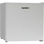 Nash NBC55 külmik