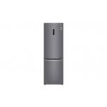 LG GBP32DSKZN A++ NoFrost külmik