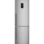 Electrolux EN3854MOX A++ külmik