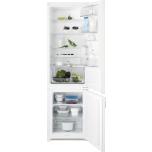 Electrolux ENN3101AOW integreeritav külmik