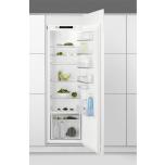 Electrolux ERN3213AOW integreeritav külmik