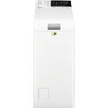Electrolux EW7T3372 A+++-10% invertermootoriga pealtlaetav pesumasin