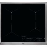 AEG IAE64413XB integreeritav Hob2Hood induktsioonplaat