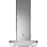 Electrolux EFF60560OX õhupuhasti Hob2Hood
