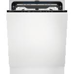 Electrolux EEM69410L C/A++++ invertermootoriga integreeritav nõudepesumasin